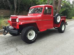 1957 Jeep Willys Pick Up, Truck, Off Road | Jeeps For Sale ... 136184 1940 Willys Pickup Rk Motors Classic And Performance Cars 1962 Jeep Overland Front Left View Products I Love Hemmings Find Of The Day 1950 473 4wd Picku Daily 1951 Jeep Kaiser Willys Willy Pickup Truck Frame Rust Free Nice Gateway 936det 1963 For Sale 2120330 Motor News Pivnic 1957 Specs Photos Modification Info At Cardomain Truck Hot Rod Image 178 Stinky Ass Acres Rat Offroaderscom 1941 1880014 Willys Truck Related Imagesstart 150 Weili Automotive Network Rare Aussie1966 4x4 Vintage Vehicles 194171