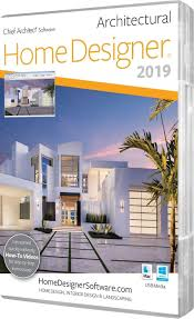 100 Home Design Architects Amazoncom Chief Architect Er Architectural 2019 Software