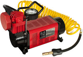Cheap Air Compressor For Truck, Find Air Compressor For Truck Deals ... Car Air Compressor 12v 4x4 Portable Tyre Deflator Inflator Pump 300l Wabco Semi Truck Big Machine Parts Used Puma Gas At Texas Center Serving Ultimate Ford F150 Safer Towing Better Handling Part 1 On Board Kit Shane Burk Glass And Cummins Ink Air Compressor Deal News China Tire 150 Psi Mounted Compressors Pb Loader Cporation Board Mounted To Truck Frame 94 Gmc Trucks 4wd Using An In A Vehicle