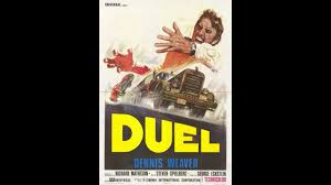 Duel (1971) - YouTube Scvhistorycom Obituaries Dennis Weaver Western Actor Cinemaspection Movie Injokes Torque Duel Steven Spielberg 1971 Road Reviews Top 5 Cars And Trucks From Hror Movies Youtube Stars Aligned Five Onic Trucks Together For The First Time Analyse An American Classic A Tribute To Pilot And Humitarian Stock Photos Images Alamy Vudu Jacqueline Scott Ancker Truck