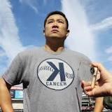 田中将大, ニューヨーク・ヤンキース, ボストン・レッドソックス, 日本, 登板, CC・サバシア