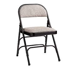 Samsonite 2900 Series Fabric Padded Chair (Case/4) Outdoor Chairs Padded Samsonite Folding Chair Card Table Amazing With Photo 4 Seater Ding Sets 5pc Xl Series And Vinyl Smartgirlstyle Folding Chair Makeover Tables Hayneedle Untitled Quad Bag Camping World Standard Bridge Card Game Table 4x Padded Metal Folding High Top Fniture Sam Club Fresh Pact For Cheap Find Design Ideas Beautiful Tremendous