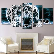 Cheetah Print Room Decor by Compare Prices On Cheetah Pictures Online Shopping Buy Low Price