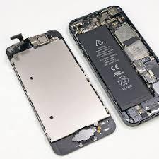 will start replacing broken iPhone 5 screens instead of just