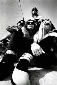 The Smashing Pumpkins Drown Tab by Smashing Gish Era My Fav Pumpkins Album And D U0027arcy U0027s Shoes Are
