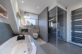 wohlfühl badezimmer modern badezimmer stuttgart