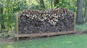 ideas firewood storage rack wood rack cover diy firewood holder