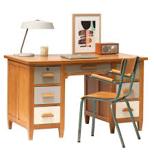 bureau ancien 8 best bureau ancien images on desks vintage office