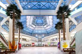 The Gardens Mall Palm Beach West Palm Beach Shopping Review
