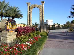 Pumpkin Patch Orlando Fl by Central Florida Is The Best Place To Live Orlando Fl Real Estate