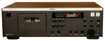 Nakamichi Tape Deck Bx 2 by The Greatest Consumer Cassette Tape Deck Ever Produced Page 2