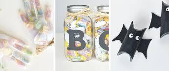 Best Halloween Candy by 100 Halloween Gift Ideas For Teachers 25 Best Fall Teacher