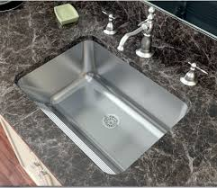 Stainless Steel Laundry Sink With Washboard by Ukinox D610 457 Modern Dual Mount Single Bowl Stainless Steel