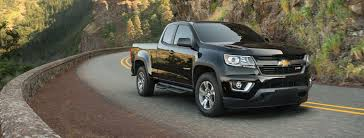 2018 Chevrolet Colorado - Buff Whelan Chevrolet Sterling 2016 Vehicles For Sale Fiat Will Bring 700 New Jobs To Detroitarea Ram Truck Plant Fortune Save Big During Month At Chrysler Dodge Jeep Ram Towing Heights Mi Auto Commercial 2018 Jeep Grand Cherokee Limited 4d Sport Utility In Yuba City Trucks For Bullet Wikipedia Fca Plan Produce More Detroit Has Ripples Sterling Dump N Trailer Magazine Announces Truck Moving Assembly 2004 L8500 Single Axle Sale By Arthur Trovei 1500 Could Be Headed Australia 2017 Report