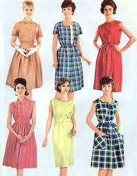 Classic Vintage Fashion Fiaz S