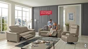 preiswerte sofagarnituren 3 2 1 wo kann günstige sofas