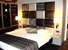 Master Bedroom Decorating Ideas Diy by Ocean Bedroom Decor Ocean Room Decorating Ideas Beach Theme