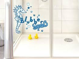 curtains blinds fenstersticker glassticker sticker für badezimmer spruch spa blume steine blatt home furniture diy itkart org