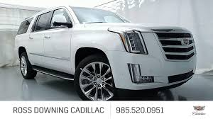 2018 Cadillac Escalade ESV Near Hammond, New Orleans, & Baton Rouge Used Cadillac Escalade For Sale In Hammond Louisiana 2007 200in Stretch For Sale Ws10500 We Rhd Car Dealerships Uk New Luxury Sales 2012 Platinum Edition Stock Gc1817a By Owner Stedman Nc 28391 Miami 20 And Esv What To Expect Automobile 2013 Ws10322 Sell Limos Truck White Wallpaper 1024x768 5655 2018 Saskatoon Richmond