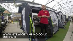 Kampa Motor Rally 260 & 330 AIR Pro Awning 2017 - YouTube Kampa Rally Pro 260 Lweight Awning Homestead Caravans Rapid Caravan Porch 2017 As New Only Used Once In Malvern Motor 330 Air Youtube Pop Air Eriba 2018 Plus Inflatable Awnings 390 Ikamp The Accessory Store Amazoncouk