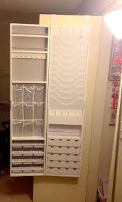 95 Best Home - Craft Organization Images On Pinterest | Craft ... Crafting With Katie More New Jinger Adams Products Craft Room Craft Armoire Abolishrmcom 25 Unique Ideas On Pinterest Cupboard 45 High Armoire Over The Door By Amazonco Create And Scrapbooking Expert Youtube Office Supply Storage Unique Ideas All Home Decor Hats Off America Best Decoration Fniture Appealing Various Style For Design