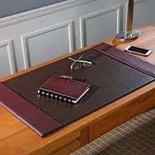 best desk blotters desk blotter calendar tips to choose best