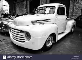 Full-size Pickup Truck Ford F1 Pickup, (black And White Stock ... From 1950 Ford F1 To 2018 F150 How Much Has The Pickup Changed In 1008cct01o1949fordf1front Hot Rod Network 1951 Sold Safro Investment Cars 1949 Vintage Truck No Title Keys Classics For Sale On Autotrader 1948 Classiccarscom 481952 Archives Total Cost Involved Walldevil Volo Auto Museum