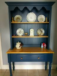 Kitchen Dining Room Dresser Price Reduced