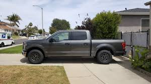 Rear Lowering Shackles - Anyone Used These? - Page 3 - Ford F150 ... 85 Toyota 44 With 33 Inch Tires And Rear Lift Shackles Build Mcgaughys Drop Shackles On 2014 3500 Dually Chevy Gmc Duramax Lowering A 2012 Hd Torsion Keys Cheap Truck Find Deals Line At Alibacom Level Drop Questions Page 3 Ford F150 Forum Community 2 Rear 2wd Dodge Ram Forum Ram Forums Owners Jegs 60871 Bell Tech Lowering The 1947 Present Chevrolet Lifting My 10 Inches Reverse Shackle P1 96 F250 Youtube