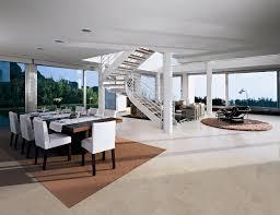 beautiful warmth versatility in high demand crema marfil marble