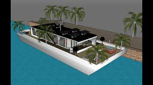 100 House Boat Designs Boat Luxury In The Dubai Arabian Emirates Best Boating In