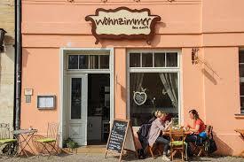 brandenburg havel wohnzimmer cafe last paradise