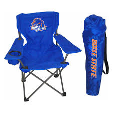 Outdoor Rivalry NCAA Collegiate Folding Junior Tailgate Chair ... Sphere Folding Chair Administramosabcco Outdoor Rivalry Ncaa Collegiate Folding Junior Tailgate Chair In Padded Sphere Huskers Details About Chaise Lounger Sun Recling Garden Waobe Camping Alinum Alloy Fishing Elite With Mesh Back And Carry Bag Fniture Lamps Chairs Davidson College Bookstore Chairs Vazlo Fisher Custom Sports Advantage Wise 3316 Boaters Value Deck Seats Foxy Penn State Thcsphandinhgiotclub