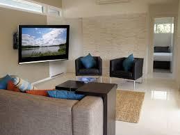 peerless sa746pu smartmount schwenkbare tv wandhalterung 32 50 zoll
