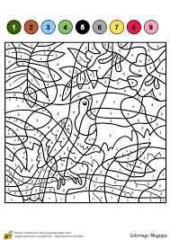 Gallery Of Coloriages Coloriage De Rio Hector Coloriage Rio Rio