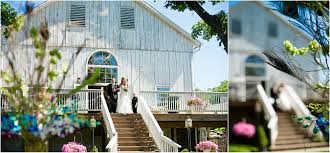 Barn At Boone's Dam – Antiquity Photography 183 Best Wedding Cakes At Barn Boones Dam Images On Pinterest Wedding The Pale Pink Table Cloth Navy And Open House Flowers By The Bloomsburg Photographer Jaclyn Josh Crystal Satriano Barne Amanda Kevin 34 Tom Elliot Ashley Justin At Photography Erin Ray
