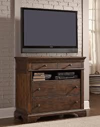 Ameriwood Media Dresser 37 Inch by Media Dresser For Bedroom Ideas And Ameriwood Home Drawer Chest