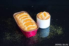 zucchini kuchen mit aprikosen monali kuchenblog