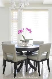marcantonio designs luxury canadian furniture