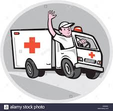 Ambulance Emergency Vehicle Driver Waving Cartoon Stock Photo ... Cartoon Royaltyfree Illustration Vector Ambulance Cartoon Fox Queens Tow Truck Driver Hits 81yearold Woman Crossing Street Ny Truck Driver Resume Format Fresh Drivers Car The Mercedes Wning The Race Against Time Mercedesblog Who Is Responsible For A Uckingtractor Trailer Accident Harris City Crush Poliambulancetruck Vehicle Missions Ambulance Full Walkthrough Youtube Driving Kids Excavator Transportation Emergency Waving Pei Who Spent Two Days Trapped In Crashed Rig Has Died Brampton Charged After 401 Crash Windsoritedotca News Currently On Hire To North East Service From Tr Flickr