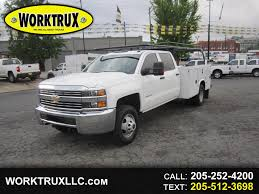 Used Cars For Sale Birmingham AL 35233 WORKTRUX Used Gmc Sonoma For Sale In Birmingham Al 167 Cars From 800 Chevrolet Dealership Edwards Dtown 35233 Worktrux 2018 Dodge Challenger For Jim Burke Cdjr Featured Suvs Hendrick Chrysler Jeep Ram Lvo Trucks For Sale In Birminghamal New Tundra Trd Sport 2010 Freightliner Century Tandem Axle Sleeper 1281 Bad Credit Ok American Car Center Less Than 2000 Dollars Autocom Ford Trucks In On Buyllsearch