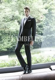 homme moderne fashion soldes costume homme moderne mariage espace homme robe de mariée costume
