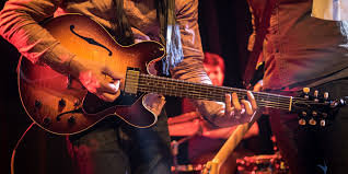 To Shed Light On Something Synonym by 5 Commonly Misused Guitar Gear Buzzwords Defined Reverb News