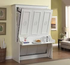 murphy bed and desk wall beds costco 9 focusair info