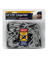 100 Cargo Nets For Trucks Loc PickUp Truck Net Zulily