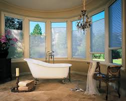 Here's What I Know About Bathroom Window Treatments — Biaf Media ... Bathroom Curtain Ideas For All Tastes And Styles Mhwatson Window Dressing Treatment Ideas Ikea Treatment To Take Your The Next Level Creative Home 70 In X 72 Poinsettia Textured Shower Fountain Hills Coverings Target Set Net Blue Showers Small Rods 19 Excellent Grey Inspiration Beach Shower 15 Elegant Symmons Decor Bay Bedroom Have Curtains Decorating Rustic Better Homes Gardens