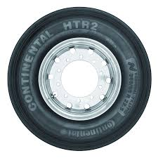 Low Profile 22.5 Truck Tires - Best Tire 2018 Sumitomo Uses Bioliquid Rubber Improves Winter Tire Grip Tires Truck Review Dealers Tribunecarfinder Tyrepoint Search St908 1000r20 36293 Speedytire Sumitomo St938se Wheel And Proz Century Tire Inc Denver Nationwide Long Haul Greenleaf Missauga On Toronto American Racing Mustang Torq Thrust M Htr Z Ii 9404 Iii Series Street Radial Encounter At Sullivan Auto Service Enhance Cx Ech Hrated 600