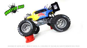 Sariel.pl » Monster Bug Stampede Bigfoot 1 The Original Monster Truck Blue Rc Madness Chevy Power 4x4 18 Scale Offroad Is An Daily Pricing Updates Real User Reviews Specifications Videos 8024 158 27mhz Micro Offroad Car Rtr 1163 Free Shipping Games 10 Best On Pc Gamer Redcat Racing Dukono Pro 15 Crush Cars Big Squid And Arrma 110 Granite Voltage 2wd 118 Model Justpedrive Exceed Microx 128 Ready To Run 24ghz