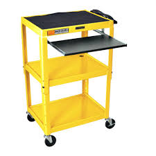 Uplift Standing Desk Australia by Ikea Stand Up Desk Desk Stand Up Desk Conversion Kit Ikea Stand