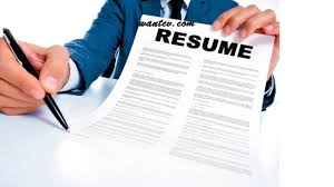 Check Out The Top Resumes Free Download In MS Word - Wantcv.com Top Resume Pdf Builder For Freshers And Experience Templates That Stand Out Mint And Gray Cover Letter Format Best Formats 2019 3 Proper Examples The 8 Best Resume Builders 99designs 99 Top Jribescom 200 Free Professional Samples Topresumecom Review Writing Services Reviews Ats Experienced Hires Topresume Announces Partnership With Grleaders To Help How Pick The In Applying Presidency 67 Microsoft